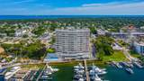 320 Harbor Boulevard - Photo 47