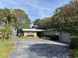 616 Pelican Drive - Photo 3