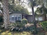 616 Pelican Drive - Photo 5