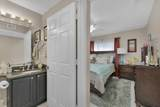 4020 Dancing Cloud Court - Photo 11