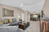 4020 Dancing Cloud Court - Photo 2