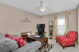 4020 Dancing Cloud Court - Photo 4
