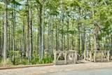 168 Cypress Walk - Photo 35