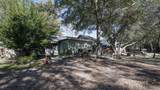 1315 Chat Holly Road - Photo 10