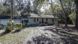 1315 Chat Holly Road - Photo 12