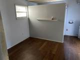 1315 Chat Holly Road - Photo 29