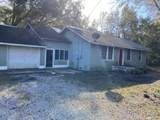 1315 Chat Holly Road - Photo 31