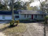 1315 Chat Holly Road - Photo 32