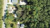 1315 Chat Holly Road - Photo 4