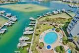 725 Gulf Shore Drv - Photo 11