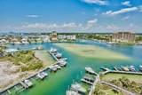 725 Gulf Shore Drv - Photo 12