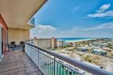 725 Gulf Shore Drv - Photo 13