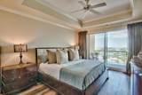 725 Gulf Shore Drv - Photo 25
