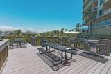 725 Gulf Shore Drv - Photo 38