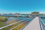 725 Gulf Shore Drv - Photo 40