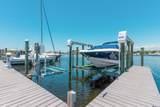 725 Gulf Shore Drv - Photo 41