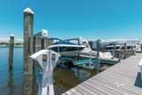 725 Gulf Shore Drv - Photo 42