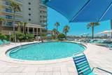 725 Gulf Shore Drv - Photo 44