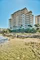 725 Gulf Shore Drv - Photo 47