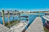 725 Gulf Shore Drv - Photo 48