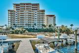 725 Gulf Shore Drv - Photo 49