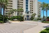 725 Gulf Shore Drv - Photo 51