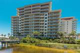 725 Gulf Shore Drv - Photo 53