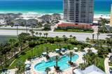 725 Gulf Shore Drv - Photo 55