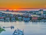 725 Gulf Shore Drv - Photo 57