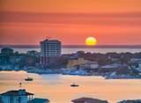 725 Gulf Shore Drv - Photo 61