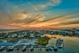 725 Gulf Shore Drv - Photo 67