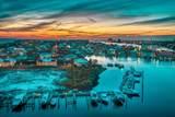 725 Gulf Shore Drv - Photo 68