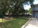 201 College Boulevard - Photo 10