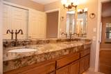 337 Sailfish Circle - Photo 17