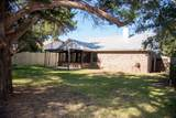 337 Sailfish Circle - Photo 20