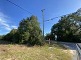 11 AC Goodwin Avenue - Photo 4