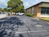 133 Hospital Drive - Photo 4