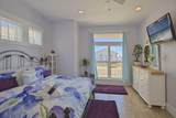 253 Snowdrift Road - Photo 12