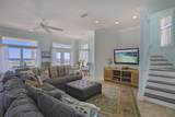 253 Snowdrift Road - Photo 4