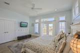 253 Snowdrift Road - Photo 8