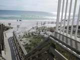2076 Scenic Gulf Drive - Photo 26