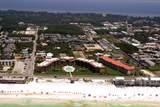 2076 Scenic Gulf Drive - Photo 32