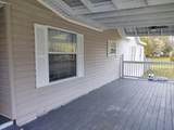 730 Old Jolly Bay Road - Photo 28
