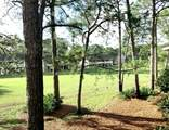 193 Sandpiper Bay - Photo 32