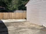 205 Long Leaf Court - Photo 18