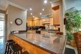 38 Forest Hills Lane - Photo 4