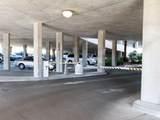 1110 Santa Rosa Boulevard - Photo 26