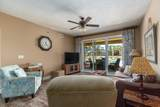 122 Seascape Drive - Photo 4