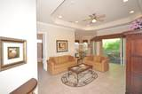 2331 Crystal Cove Lane - Photo 1