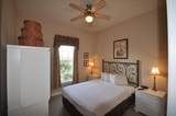 2331 Crystal Cove Lane - Photo 8